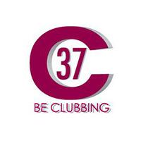 C37 La Roche-Clermault