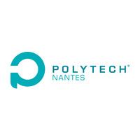 L' Ecole Polytechnique De Nantes Nantes