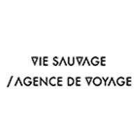 Festival Vie Sauvage Bourg sur Gironde