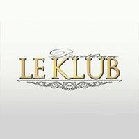 Le Klub Fougeres