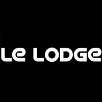 Lodge Club Haguenau