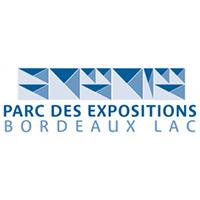 Parc Des Expositions Bordeaux bordeaux