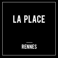 La Place Rennes