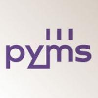 Le Pym's  Rennes