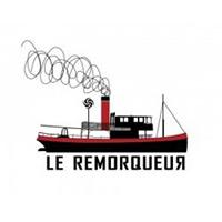 Le Remorqueur Nantes