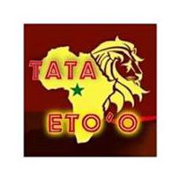 Chez Tata Eto'o Saint Nazaire