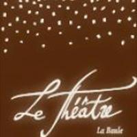 Le Théâtre La Baule La baule escoublac