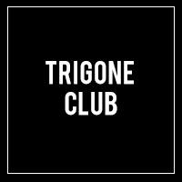 Club Trigone  St brevin les pins