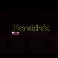 Le Trombins Club Saint-Gély-du-Fesc