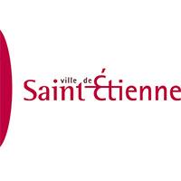 Ville De Saint Etienne Saint Etienne