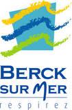 Ville De Berck Sur Mer Berck sur Mer