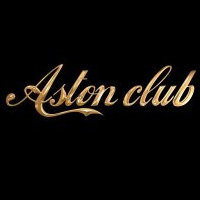 Aston Club Brix
