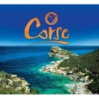 Fetes De Villages Concerts Et Autres  Divers Bastia & Ses Alentours Bastia