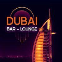Dubai Before De Taverna Cervione