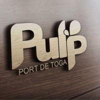 Le Pulp Port De Toga Bastia Bastia