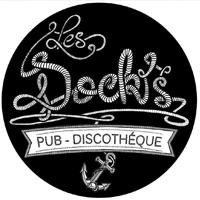 Les Dock's Macinaghju Discotheque Macinaghju