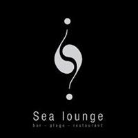 Sea-lounge Porto-vecchio PORTO VECCHIO