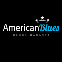 American Blues Parthenay