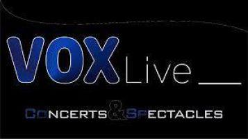 Vox Live