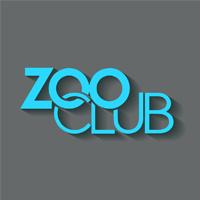 Zoo Club Barry
