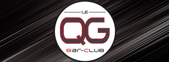 Qg Club Vannes Vannes