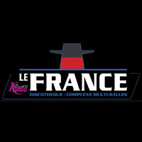 France Pende