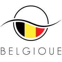 Autre [belgique] Événement Belge