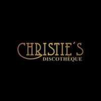 Christies Discotheque Orleans