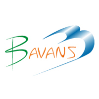 Bavans Bavans