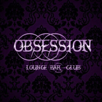 Obsession Clubbing Nice