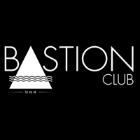 Bastion Club Saint Martin en Ré