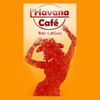 Havana Café Angouleme