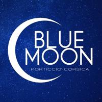 Bluemoon [porticcio] PORTICCIO