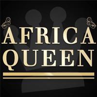 Africa Queen Saint-Pierre (La Réunion)