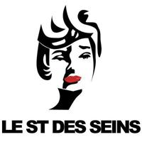 Le Saint Des Seins  Toulouse
