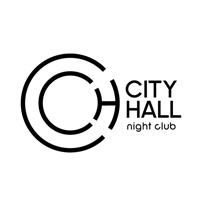City Hall, Night Club Mulhouse