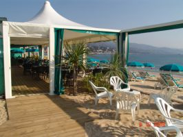 Welcome Beach Le Lavandou