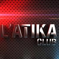 Atika Club Estrablin
