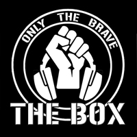 The Box Estrablin