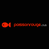 Poisson Rouge Club winzenheim