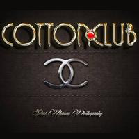 Cotton Club Saint-Jean-d'Angély