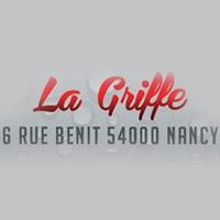 La Griffe Nancy