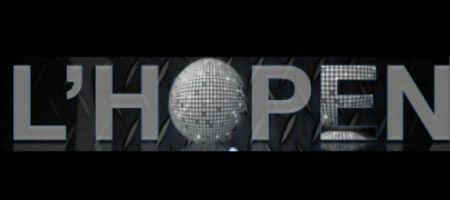 L'hopen Discotheque Lottinghen