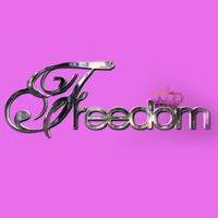 Freedom Club Cherbourg-Octeville