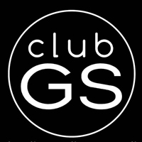 Club Gs Poitiers
