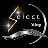 Le Select Club Vix Vix ( ventiseri )
