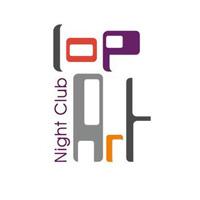 Le Pop Art Club Castres