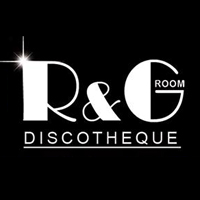 R&g Room Tarbes