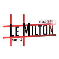 Le Milton Baudre