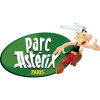 Parc Astérix Plailly